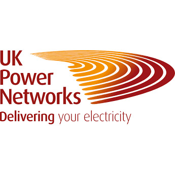 UK-power-networks