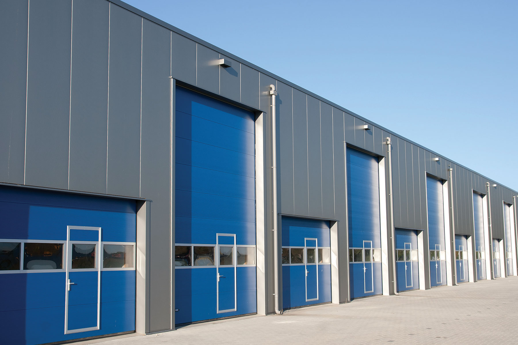 water resistant cladding